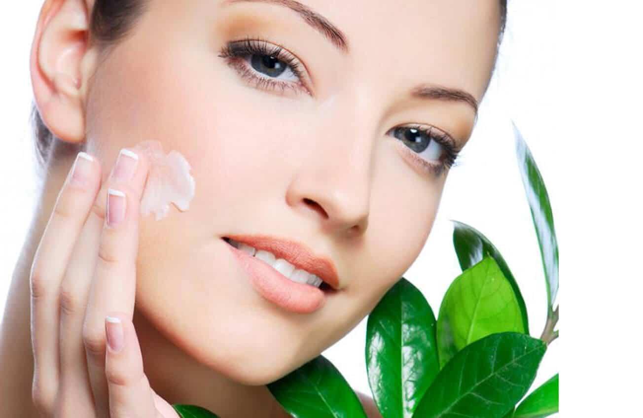 Producten geschikt voor alle huidtypes